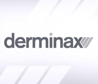 Derminax Skuteczna walka z trądzikiem