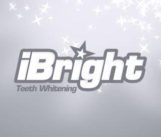 iBright iBright to profesjonalny środek do wybielania zębów.