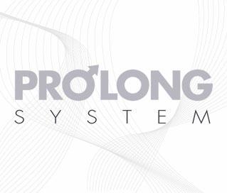 Pro Long System Skuteczna metoda powiększania penisa wykorzystująca trakcję.