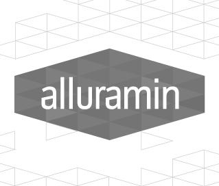 Alluramin to feromony dla mężczyzn