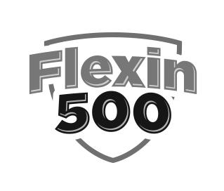 Flexin500 Preparat na ból stawów
