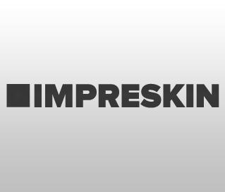 ImpreSkin Kuracja antyzmarszczkowa
