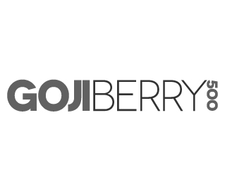 GojiBerry500 Suplement na 40