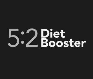 Dietbooster Skuteczne wspomaganie diety 5:2