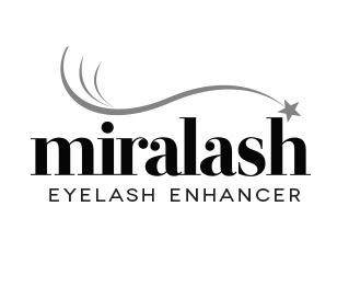 Miralash Odżywka do rzęs