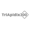 Triapidix300 Szybkie spalanie tłuszczu