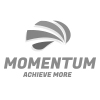 Momentum Poprawia procesy myślowe i koncentrację